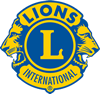 SPRINGFIELD NOON LIONS CLUB